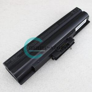 Sony Vaio VPCF22EGX/B Battery Checker Drivers for Windows 7