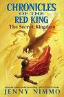 The Secret Kingdom by Jenny Nimmo (CD-Audio, 2011)