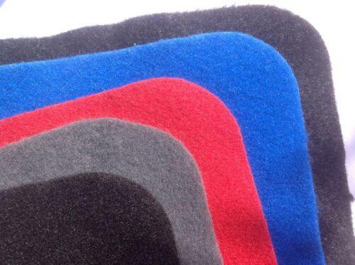 collée T4 garniture de grise T5 7m en Caddy de Van garniture 4m garniture X1 toile flexible q8c60F