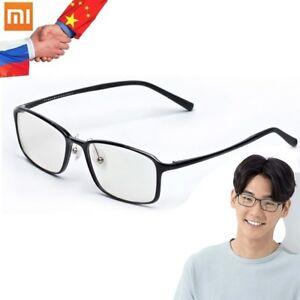 e8c6c1a4df336 Image is loading original xiaomi anti blue rays protective glasses jpg  300x300 Xiomy ts