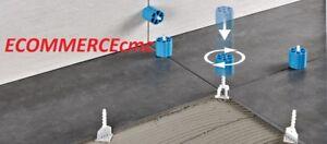 PROLEVELING-SYSTEM-LIVELLATORI-TIRANTI-DISCHI-CF50-100PZ-PROGRESS-PROFILES