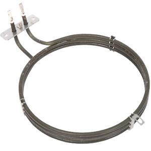 2500w-Fan-Oven-Heating-Element-for-AGA-RANGEMASTER-9420-5716-5579-5719-5720-5824
