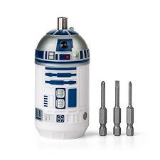 Star Wars R2-D2 Screwdriver