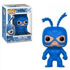 The Tick Funko Pop Vinyl Figure