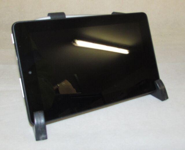 Amazon Fire 7 Tablet 5TH Gen 8Gb Storage - BLACK SV98LN IP2055
