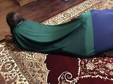 9' SENSORY TUNNEL/ SENSORY TOY/ AUTISM, OCCUPATIONAL THERAPY, PDD-NOS