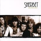 Anthology by Sherbet (CD, Oct-2008, 2 Discs, Liberation)