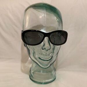 Valentino-Sunglasses