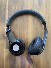 Beats by Dr. Dre Solo2 Wireless Headphones