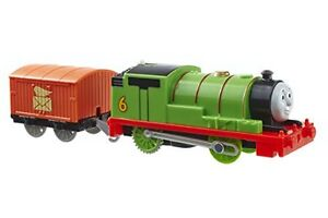 Thomas-amp-Friends-Trackmaster-Percy-Engine