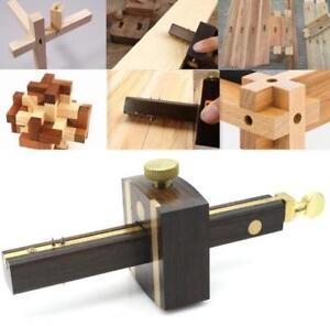 8-inch-Marking-Gauge-Wood-Scribe-Mortise-Gauge-With-Brass-Screw-Measuring-Tool