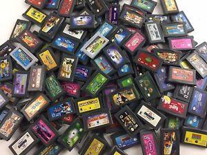 Lot-12-Nintendo-GBA-Game-Boy-Advance-Juegos-Estuche-para-Nintendo