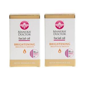 2x-Manuka-Doctor-Skincare-Brightening-Facial-Oil-with-Manuka-Oil-0858146005058