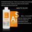 Korean-Hydra-Beauty-Skin-Care-Facial-Skin-Whitening-Therapy-Machine-Solution thumbnail 6