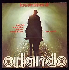 GIANCARLO-CHIARAMELLO-DISCO-45-GIRI-SIGLA-TV-LA-CANZONE-DI-ORLANDO-CETRA