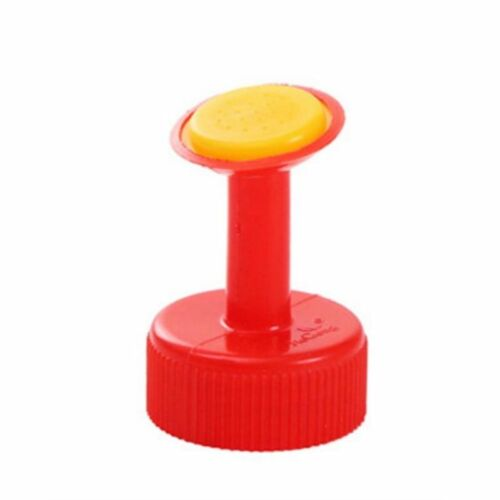 1//2//5//10x Gardening Tools Watering The Flowers Small Nozzle Household Style Yulu