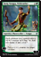 MTG-War-of-Spark-WAR-All-Cards-001-to-264 thumbnail 166