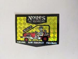 Retro-Mining-Sticker-Noyes-All-Australian-Personal-Mine-Transport
