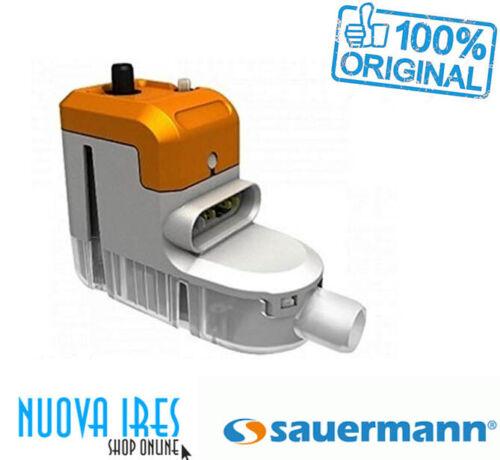 Pompe à Condensat Universel Climatiseur Split Sauermann SI-10 SI10