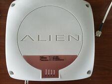 Alien Technology ALR-9650 RFID Reader for sale online
