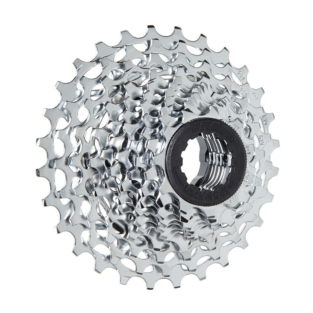 SRAM PG-1130 Cycle Cassette 11sp NEW Boxed 11-32 RRP