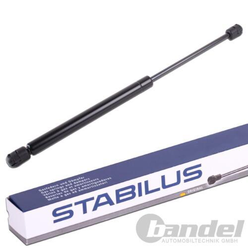 Stabilus 7187vn Lift-O-MAT RESSORT HAYON RENAULT GRAND SCENIC 2