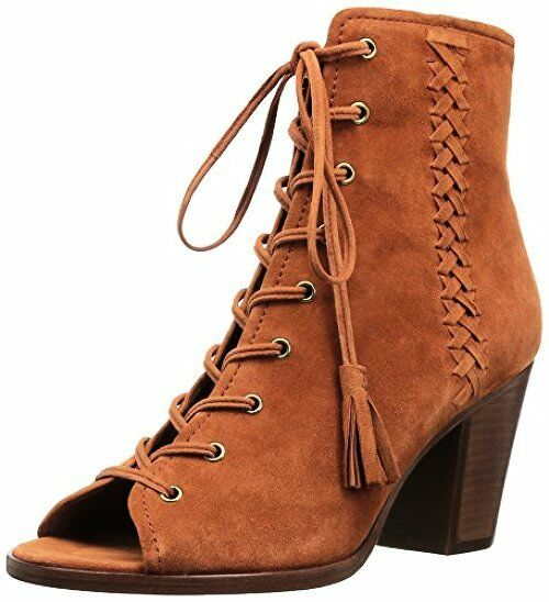 FRYE Womens Dani Whipstitch Lace Boot- Pick SZ/Color.