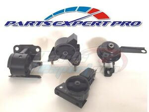1998 2002 toyota corolla engine motor mount set automatic for 1998 toyota corolla window motor replacement