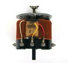 Adjust A Volt Variable Transformer Type 7123 Tested