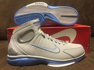 Nike Zoom Air Huarache 2k4 Annonces Ebay vente en ligne e1CKZ4c