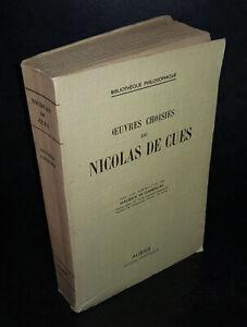 Oeuvres-choisies-de-Nicolas-de-Cues