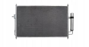 Climat Plus Frais Condensateur climatisation Isuzu D-MAX II 2012-92131a061a une page