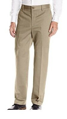 Dockers D3 Khaki All Day Khakis Classic Fit Size 30x30 or 30x32 NWT