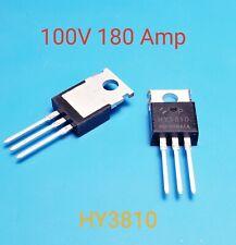 5 pcs New AP9987GJ-HF 9987GJ TO-251  ic chip