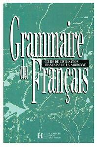 Grammaire-du-Francais-Cours-de-Civilisation-Francaise-de-la-Sorbonne