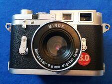 Leica-Digital Classic Camera M3 2.1