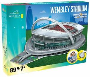 Nanostad-Puzzle-3D-Stadium-of-Football-of-Wembley-Product-Official-89-Pieces