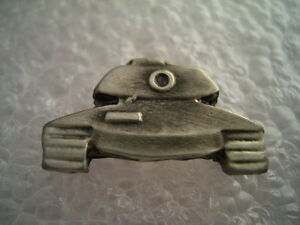 Miniature pin of the Tank&#039;s Crewman Israeli Army IDF - <span itemprop='availableAtOrFrom'>Please click to view my other auctions, Deutschland</span> - Miniature pin of the Tank&#039;s Crewman Israeli Army IDF - Please click to view my other auctions, Deutschland
