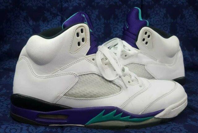 jordan 5 shoes for sale