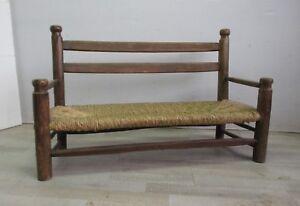 Divano-rustico-con-paglia-panca-divanetto-panchetta-primi-900-bellissimo