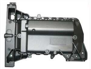 Nuevo-deposito-de-aceite-citroen-c4-c5-c8-peugeot-307-407-807-2-0-16v-aluminio