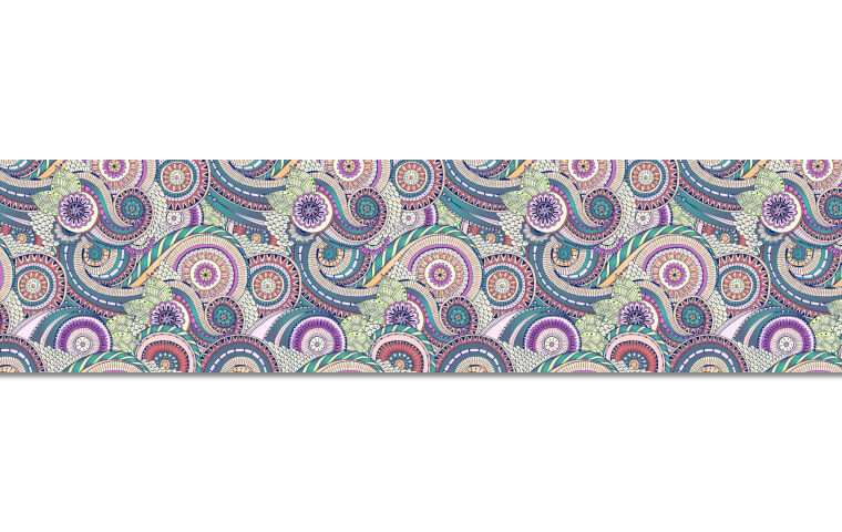 Küchenrückwand Folie Spa Klebefolie Spritzschutz Dekofolie selbstklebend NEU