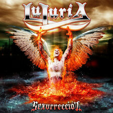 LUJURIA-SEXURRECCION-DIGI-heavy-obus-luzbel-angeles del infierno-baron rojo