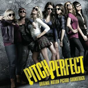 Pitch-Perfect-1-Audio-CD-Soundtrack