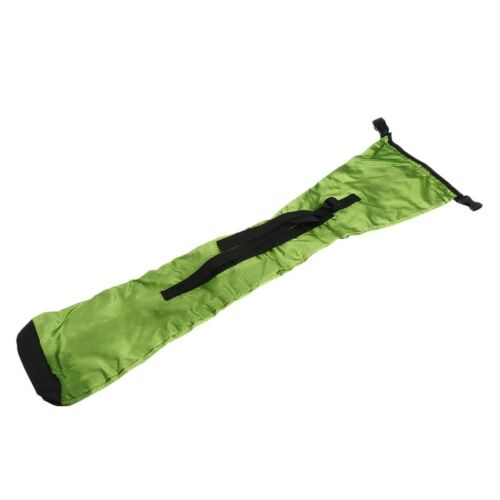 Oxford Hiking Stick Carry Bag Waterproof Trekking Walking Pole Bag Outdoors