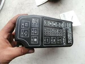 s l300 mitsubishi mirage fuse box in engine bay ce cj,1 5ltr,petrol 2000 mitsubishi mirage fuse box diagram at n-0.co