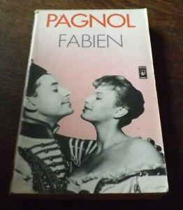 Marcel-Pagnol-pour-Fabien