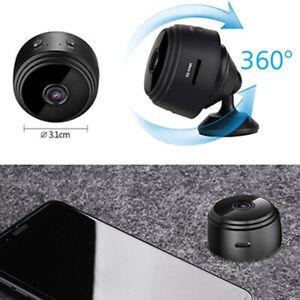 Phone-App-Monitor-Remote-Home-Security-1080P-Wireless-Night-Vision-Mini-Camera-r