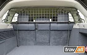 Land Rover Range Rover 2012 /> L405 Dog Guard Travall brand  TDG1413