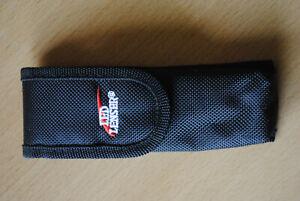 Led Lenser Safety Bag Tasche Etui Holster 14cm, unbenutzt - Nord-Hessen, Deutschland - Led Lenser Safety Bag Tasche Etui Holster 14cm, unbenutzt - Nord-Hessen, Deutschland